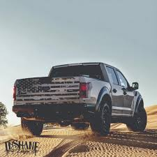 Tattered Flag Tailgate Decal – InShane Designs 2015 2016 2017 2018 2019 Ford F150 Stripes Lead Foot Special Is The Motor Trend Truck Of Year 52019 Torn Bed Mudslinger Style Side Vinyl Wraps Decals Saifee Signs Houston Tx Racing Frally Split Amazoncom Rosie Funny Chevy Dodge Quote Die Cut Free Shipping 2 Pc Raptor Side Stripe Graphic Sticker For Product Decal Sticker Stripe Kit For Explorer Sport Trac Rad Packages 4x4 And 2wd Trucks Lift Kits Wheels American Flag Aftershock Predator Graphics Force Two Solid Color 092014 Series