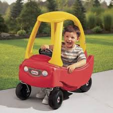 Replica Little Tikes Car Brings Smiles To Adult Drivers ... Baby Little Tikes Tire Twister Mini Pickup Truck Little Tikes 100 Jeep Bed Stylish Home Design Ideas Twin Amazoncom Princess Cozy Truck Rideon Toys Games Combo Dirt Diggers 2in1 Dump Walmartcom Classic Pickup Pictures Kids Mercari Buy Sell Things You Love Replica Car Brings Smiles To Adult Drivers Orange View All Replacement Parts Mini With Tire Launcher Shop Your Way