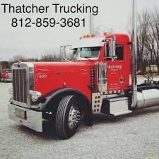 Thatcher Trucking And Stone Yard Updated... - Thatcher Trucking And ... Mc Numbers Going Away In October 2015 Photos Retro Rod Buildoff Blue Ridge Tm Llc Mc Authority Usdot Trucking Are You Looking For Truck Driver Traing In Brisbane We Are Clean Green Simarco Optimise Uptime Thanks To Truck Bus Hc Drivers Wanting Changeovers Linehaul Drivers Based Equipment Express 22218 Dot Pin Video 3 Getting Own What Is Hot Shot The Requirements Salary Fr8star J Van Kampen Tnsiam Flickr America Transport About Facebook