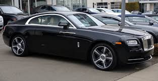 Rent A Rolls Royce Wraith In Houston, TX | Exotic Car Rental Guide Return To Car Rental Facility At George Bush Airport Houston Tx Testing National Rentals Premier Selection Stuck The Fat Fuel Makes For Leaner Emissions From Car Shuttles Luxury Rental Suv Mercedes Porsche Rent A Vancouver A In Bc Or Richmond Best 25 Ideas On Pinterest Places Cars Low Affordable Rates Enterprise Rentacar Why Platinum Motorcars Dallashouston Youtube Wallpapers Gallery Exotic The Woodlands Inventory