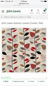 Curtain Fabric John Lewis by 45 Best Walnut Wood Images On Pinterest Walnut Wood Woods And