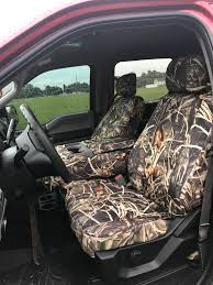 Realtree Camo Seat Covers | Perfect Fit Guaranteed | 1 Year Warranty Bestfh Neoprene 3 Row Car Seat Covers For Suv Van Truck Beige 7 Coverking Oprene Covers Dodge Diesel Truck Neo Custom Fit Fia Np9915gray Nelson Backseat Gun Sling 154820 At Sportsmans Guide And Alaska Leather Browning Camo Lifestyle Car Passuniversal Wetsuit Waterproof Front Tips Ideas Bench For Unique Camouflage Cover Coverking Genuine Cr Grade Free Shipping Breathable Mesh Ice Silk Pad Most Cars Crgrade