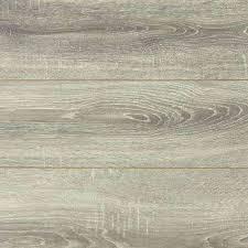 Light Gray Laminate Flooring Wood Floors