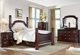 wonderfull design rooms to go bedroom sets rooms to go affordable