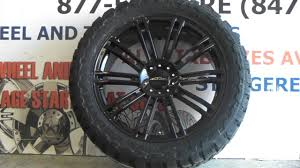 Www.dubsandtires 22 Inch Kmc D2 Black Rims Off Road Toyo Tires ... 35x1250r17lt Toyo Open Country At Ii Allterrain Tire Toy352810 Need Tires Toyo W2 Level Trucks Mt Cool Car Stuff Pinterest Jeeps Tired And The Guide Review Youtube Tires On Sale Open Country 2 40x1550r24 Mt Radial Toy360680 Rt 5000 Mile Drive R888r Tredwear Tracktire Test Bfgoodrich Michelin Yokohama