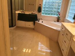 wood tile flooring houston choice image tile flooring design ideas