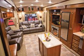 RV Photo Gallery