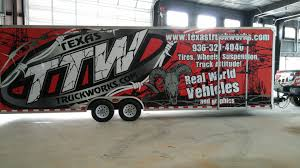 Texas Truckworks Is Houston Strong - Texas Truck Works Tire Chains Snow Removal Equipment The Home Depot 82019 Winter Driving Guide Amazoncom Lifeline As645 Autosock Automotive Tire Traction Control Device Durability Study Autosock A Chain Alternative So Easy You Can Do It With One For Trucks And Buses Truck Snow Shaddock Fishing Socks Car Traction Cover How To Drive Jeep Undwater Roadkill Cheap Find Deals On Line At Alibacom Wheels Chains Wheel Covers Accsories Bottariit Tyre Textile Size Lookup Laclede