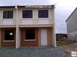 New House Design In Bella Vista Subdivision In Gen Trias Cavite ... Apartment Bella Vista Apartments Napa Luxury Home Design Cool At Unique 1 Story California Coastal House Plan Terra Baby Nursery Custom Maions Eileen S Beach 3 Mediterrean Style Outdoor Kitchen Pool Casa Bella Home Designs Design Stunning Gallery Interior Ideas Emejing Contemporary Decorating Custom Designs Best Stesyllabus Ca Homes Irvine Ca New For Sale At Orchard Hills