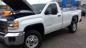 2015 GMC Sierra 2500HD Regular Cab | Boyer Pickering | 150008 - YouTube 2007 Sterling Contractor Truck Boyer Auction Lightwave Gallery Of Work By Alain Earl Boyers 20 Ford F59 Custom Tool Ldv Trucks Vehicles For Sale In Minneapolis Mn 55413 Broadway Green Bay New And Used Dealership Driver Douglas Is Tired From The Us Navy Was Inspired 2014 Chevrolet Silverado 1500 4wd Crew Cab Standard Box Work Street Northeast Mpls Mn Best Image Membership Meeting Truck And Heavy Equipment Claims Council Vehicle Gallery Grid