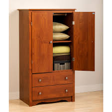 Diy Hidden Gun Cabinet Plans by Money Saving Ways To Protect Your Guns Cheap Gun Safe Hidden