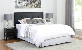White King Headboard Upholstered by Articles With White King Size Upholstered Headboard Tag White