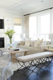 living room curtain ideas beige furniture living room curtain