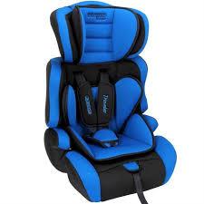 si e rehausseur siège auto enfant siège rehausseur sport voiture convertible