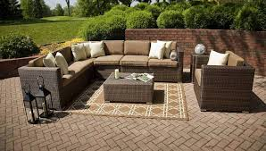 namco outdoor furniture outdoor goods