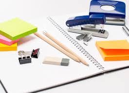 fournisseur de fourniture de bureau matériel et équipement de bureau ha pme