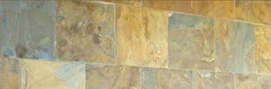 columbia river tile tile installation contractors