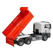 Bruder - Man TGS Construction Truck - Red & White Bruder 02765 Cstruction Man Tga Tip Up Truck Toy Garbage Stop Motion Cartoon For Kids Video Mack Dump Wsnow Plow Minds Alive Toys Crafts Books Craigslist Or Ford F450 For Sale Together With Hino 195 Trucks Videos Of Bruder Tgs Rearloading Greenyellow 03764 Rearloading 03762 Granite With Snow Blade 02825 Rear Loading Green Morrisey Australia Ruby Red Tank At Mighty Ape Man Toyworld