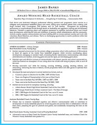 Pin On Resume Sample Template And Format | Basketball Coach ... Football Coach Cover Letter Mozocarpensdaughterco Exercise Specialist Sample Resume Elnourscom Football Player College Basketball Coach Top 8 Head Resume Samples Best Gymnastics Instructor Example Livecareer Coaching Cover Letter Soccer Samples Free Head Skills Salumguilherme Epub Template 14mb And Templates Visualcv