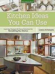 Www Kitchen Ideas Kitchen Ideas You Can Use Inspirieren Designs Und Klevere