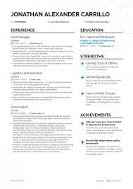 500+ Free Professional Resume Examples And Samples For 2020 Github Billryanresume An Elegant Latex Rsum Mplate 20 System Administration Resume Sample Cv Resume Sample Pdf Raptorredminico Chef Writing Guide Genius Best Doctor Example Livecareer 8 Amazing Finance Examples 500 Cv Samples For Any Job Free Professional And 20 The Difference Between A Curriculum Vitae Of Back End Developer Database