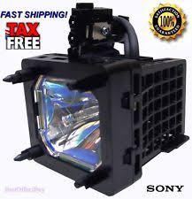 universal rear projection tv ls ebay
