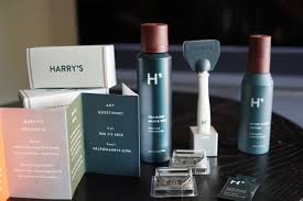 Harry's Vs. Dollar Shave Club – Comfortable Club Monarwatch Org Coupon Code Popeyes Coupons Chicago Harrys Razors Coupon Carolina Pine Country Store Blundstone Website My Completely Honest Dollar Shave Club Review Money Saving 25 Off Billie Coupon Codes Top January Deals Elvis Duran Harrys Bundt Cake 2018 Razors Codes 20 Findercom Mens Razor With 2ct Blade Cartridges Surf Blue 4 Email Marketing Tactics To Boost Customer Referrals The Bowery Boys Official Podcast Sponsors And A List Of Syskarmy Try For 300 Plus Free Shipping So We Are