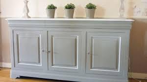 ikea armoire de cuisine modern peindre armoire haus design