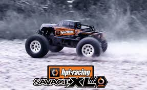 HPI SAVAGE XL OCTANE - RUNNING! - YouTube Rc Adventures 6s Lipo Hpi Savage Flux Hp Monster Truck New Track 2pcs Austar Ax3012 155mm 18 Tires With Beadlock Hpi Scale Tech Forums Racing Xl Octane 18xl Model Car Petrol Truck Amazoncom Flux Rtr 4wd Electric Hpi X Nitro Rc In Southampton Hampshire Gumtree Exeter Devon Automodel Hpi Savage Flux 24ghz Dalys Gas W24 112609 Brushless My Customized Cars Pinterest Xs Kopen