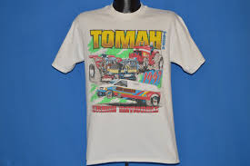80s Tomah Tractor Pull Grand Nationals 1997 T-shirt Medium - The ... Smoke Stack Tractor Pull Stancofair Foodmaxx Arena Motsports Catch Modified Mini Action Tonight On Ntpa Truck And Tractor Championship Pulling Rfdtv Rural Americas Most Important Blackbourn Family Sweeps Super Stocks Tomah Journal Full Pull Women Wednesday Miles Beyond 300 Weekend In Lacrossetribunecom The Hothems Fully Loaded Reveal 80s Grand Nationals 1997 Tshirt Medium Light Stock Tractors From The 2 Minute Take Wkbt Set For This