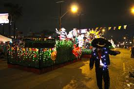 Parade Float Decorations In San Antonio by Light Up Accessories And Party Favors Amols U0027 Fiesta Party Supplies