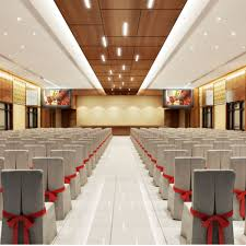 Ceilingprecise Function Excel by Taasna Grand Hall Indian Wedding