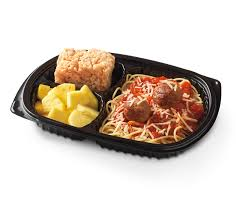 Restaurants Coupon Codes And Deals Grhub Promo Code Coupons And Deals January 20 Up To 25 Wyldfireappcom Shopping Tips For All Home Noodles Company Is There Anything Better Than A Plate Of Buttery Egg List Codes My Favorite Brands Traveling Fig Best Subscription Box This Weekend October 26 2018 7eleven Philippines Happy Day Celebrate National Noodle With Sippy Enjoy Florida Coupon Book 2019 By A Year Boxes Missfresh Review Coupon Code Honey Vegan Shirataki Pad Thai Recipe 18