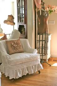 Sure Fit Sofa Covers Ebay by 58 Best Sofa Covers Images On Pinterest Sofa Covers Sofas And