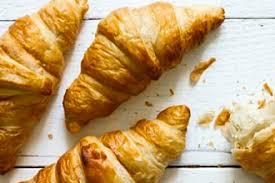 Modern French Pastry Adult BYOB