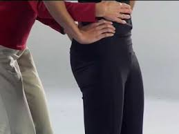 hab it pelvic floor physical therapy dvd youtube