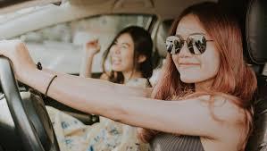 Dann's Discount Auto Sales   Used Car Dealer In Visalia, CA