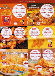 cuisine chagne fried chicken cuisine byculla mumbai burrp
