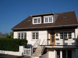 maison a vendre maison récente à vendre dans le nord pas de calais particulier