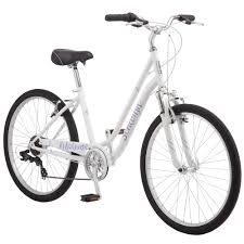 100 Schwinn Cycle Truck For Sale 26 In Womens Bike In WhiteS4781TR The Home Depot