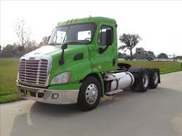 USED 2013 FREIGHTLINER CASCADIA TANDEM AXLE DAYCAB FOR SALE FOR SALE ... Used 2013 Freightliner Scadia Tandem Axle Daycab For Sale Arrow Truck Sales Pladelphia Pa Commercial In Philly Weaker Used Class 8 Prices Ahead Fleet Owner Inc Maple Shade Township Nj Best Resource Peterbilt Tractors Trucks For Sale 2014 Fl Scadevo Used Semi Pickup Fontana 2015 Sa Arrow Americcompany Project Turbo Ntcs Build Thread Needthatcar Chevrolet Silverado 1500 For Broken Ok Freightliner Cascadia Day Cab Kansas City Mo
