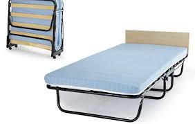 Bedroom Small Folding Beds Color Blue Lentine Marine