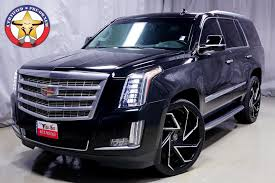 New Inventory Daily! - 2017 #Cadillac #Escalade Luxury For Sale At ... The Best Trucks 2019 Will Bring To Market Midsize Truck In America 2016 Toyota Tacoma News Videos More The Best Car And Truck Videos Porsche Jaguar What Is For Gas Mileage Car 2018 Bestselling Vehicles First Quarter 2017 Autonxt Chevy Bed Dimeions Chart 2009 Chevrolet Silverado Types Macan S Gts Turbo Compact Luxury Suv 30 Of Pickup Midyear Review 5 Debuts So Far This Year Accsories 2014 Archives Rebel Flag Decals All