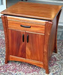 1047 best furniture images on pinterest furniture ideas wood