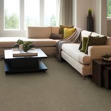 Par Rating Carpet by Dixie Home Broadloom Carpet Brant Point