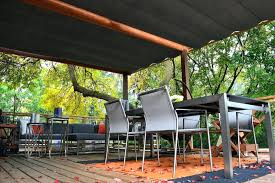 Sun Awnings For Patios Patio Ideas X 8 Manual Retractable Shade ... Canopies And Awnings Canopy Awning Fresco Shades Kindergarten Case Deck Wall Mount Dingtown Pa Kreiders Canvas Service Garden Patio Manual Alinium Retractable Sun Shade Polycarbonate Commercial Industrial Awningscanopies Railings Baker Dutch Metal Door In West Township Oh Long Ideas 82 A 65 Sunshade And Installed In Pittsfield Sondrinicom Fresh Nfly6 Cnxconstiumorg Sail Awning Canopies Bromame Outdoor