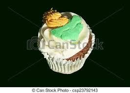 Fairy Cake Cupcake Patty