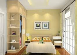 Classic Image Of Window Design For Bedroom Painting