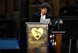 What's Wrong With Bob Dylan? Acceptance Speech At Person Of The ... Best 25 Truck Accsories Ideas On Pinterest Toyota Truck Five Little Speckled Frogs Plus Lots More Nursery Rhymes 47 10 Of The Most Adorable Easter Baby Photos Ever Babies Child Whatd You Do Today Not Much Just Saved Some Baby Ducks Aww Bum 5 Ducks Amazoncouk Parragon Books Ltd Mommy Loves You Song Toddler Childrens Who Likes Old American Pickup Trucks Munchkin White Hot Inflatable Duck Tub Vintage Red With Christmas Tree Celebrate Decorate
