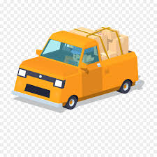 Pickup Truck Cartoon Illustration - Yellow Small Pickup Trucks Png ... Vector Cartoon Pickup Photo Bigstock Lowpoly Vintage Truck By Lindermedia 3docean Red Yellow Old Stock Hd Royalty Free Blue Clipart Delivery Truck Image 3 3d Model 15 Obj Oth Max Fbx 3ds Free3d Drawings Trucks 19 How To Draw A For Kids And Spiderman In Cars With Nursery Woman Driving Gray Pick Up Toons Surprised Cthoman 154993318 Of A Pulling Trailer Landscaper Equipment Pin Elden Loper On Art Pinterest Toons